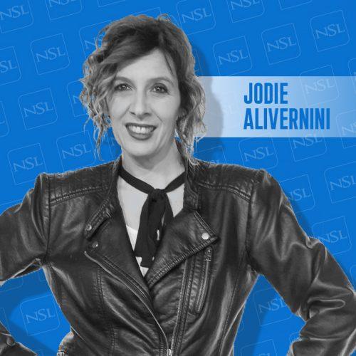 Jodie-Alivernini-700x700