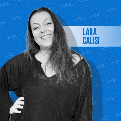 Lara-Calisi-700x700