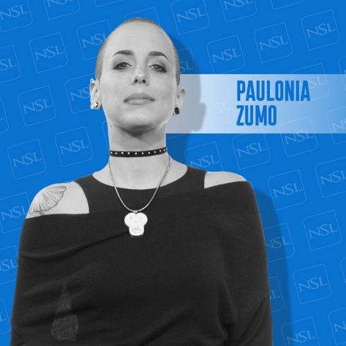 Paulonia-Zumo-700x700