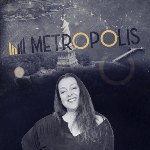 Nsl Radio Tv Metropolis