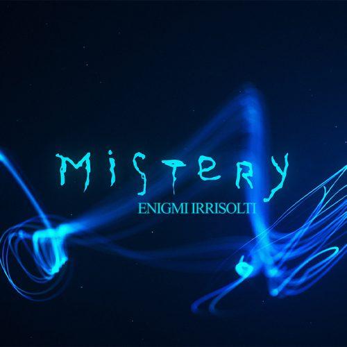 Nsl Radio Tv Mistery