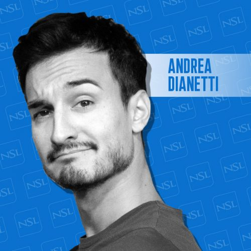 andreadianetti-700x700
