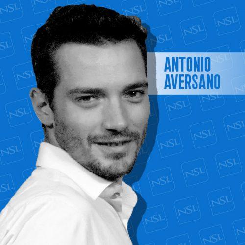 aversano-700x700
