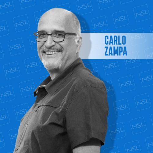 carlo-zampa-700x700