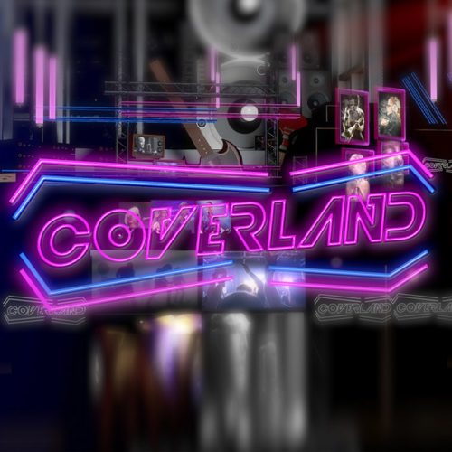 coverland-700x700