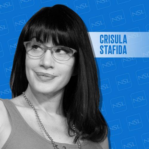 crisulastafida-700x700