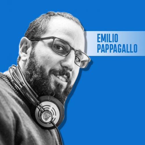 emilio-pappagallo-700x700