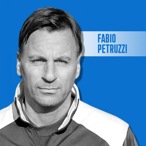 Nsl Radio Tv - Fabio Petruzzi