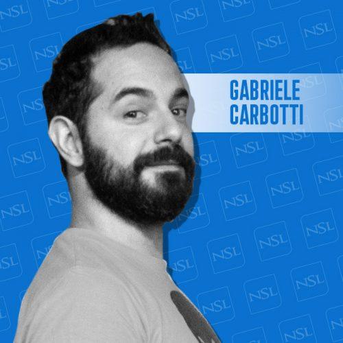 gabrielecarbotti-700x700