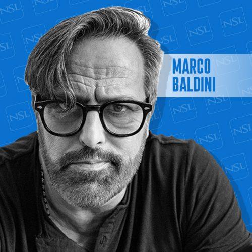 Nsl Radio Tv Marco Baldini