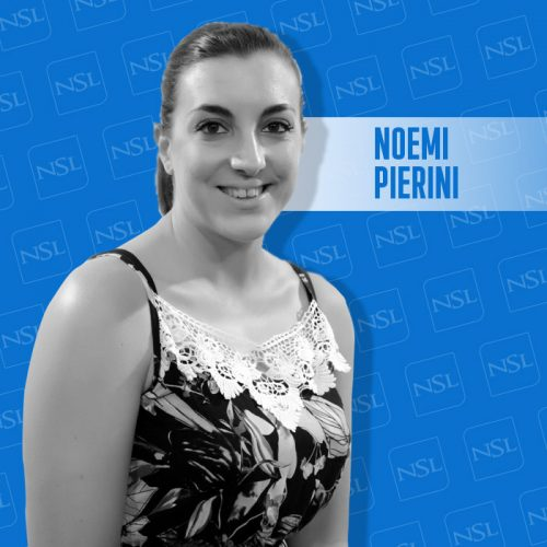 noemi-pierini-700x700