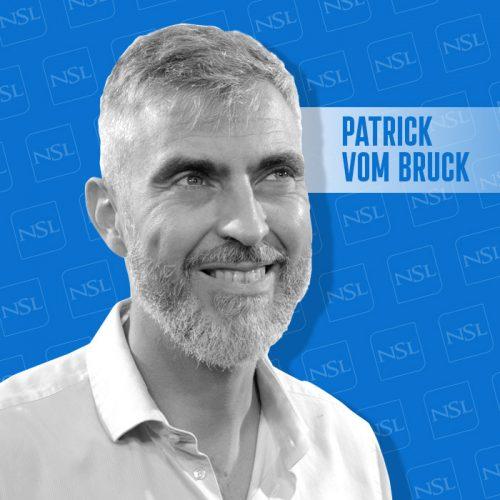 patrick-vom-bruck-700x700