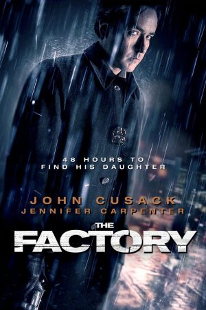 thefactory_